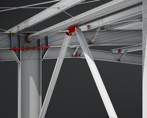 Progettazione strutturale