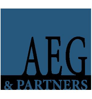 AEG & Partners